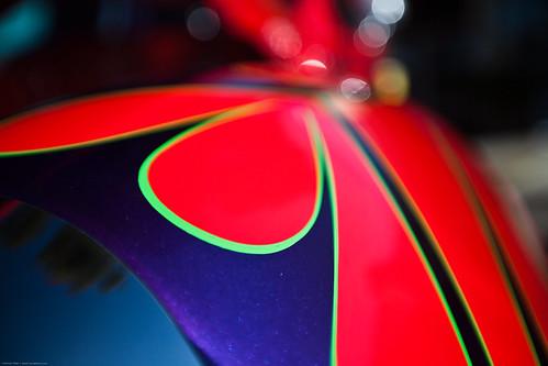 Green Shine Car Wash Franchise