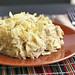 tuna casserole_3036 120 dpi sharp