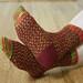 windingway_socks3