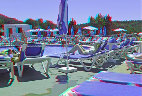 Hotel Presidente Ibiza Bewertung
