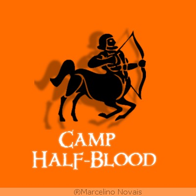 how to know if you are a halfblood