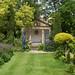 BARNSLEY HOUSE GARDENS SPRING