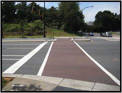Charlotte Complete Streets-Stonewall Street 3 | by Complete Streets