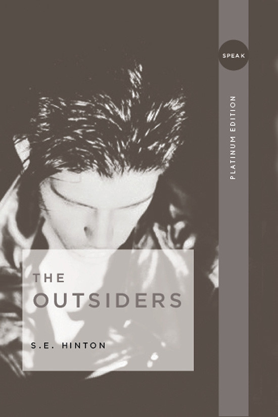 book report outsiders This is a quick book summary and analysis of the outsiders by se hinton this channel discusses and reviews books, novels, and short stories through.