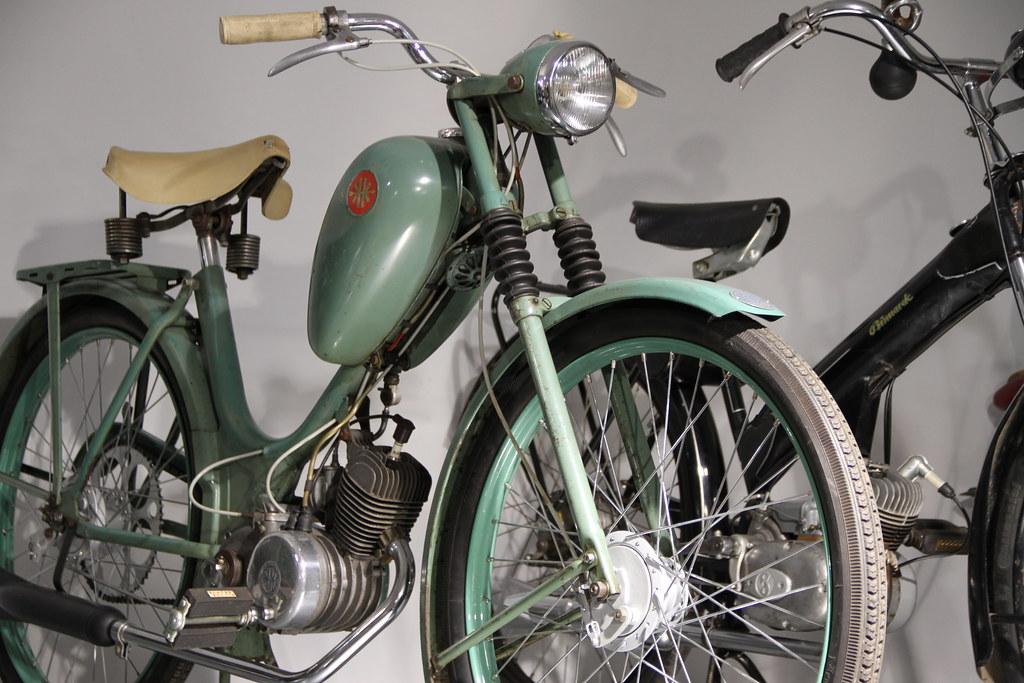 Honda Bike Engine Vs Yamaha Bike Engine