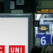 Media Surfaces: The Journey: Stations that talk to you