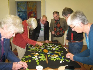 Ketso_in_Community_Planning_Fellside_forum_Kendal_Sept2010small.JPG | by manchesterbeacon