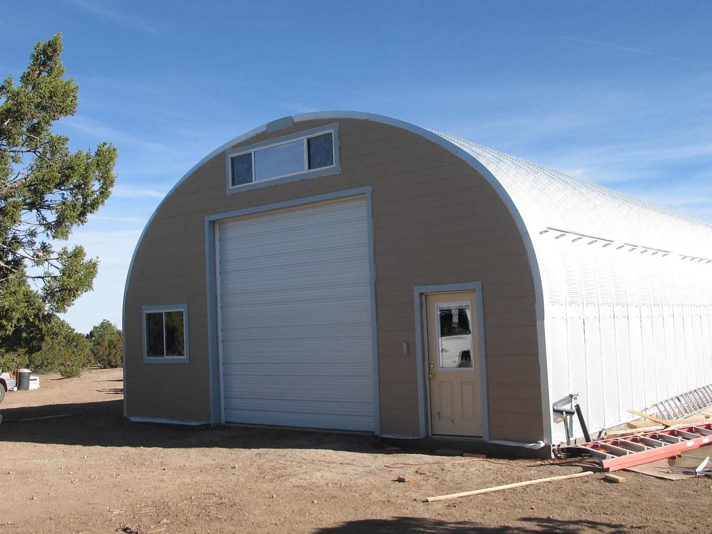 Steelmaster steel garage s model steel garage with for Garage new s villejuif