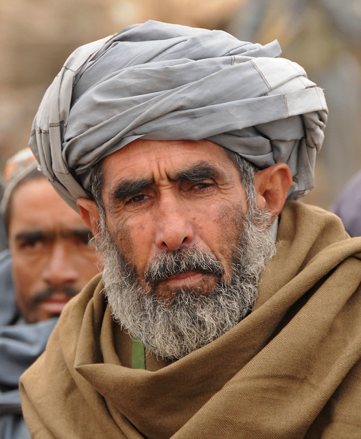 kabul senior personals This website operated in the us by various inc at 910 e hamilton ave suite 600, campbell, ca 95008 and in the eu by ventnor enterprise limited at suite 2, second.