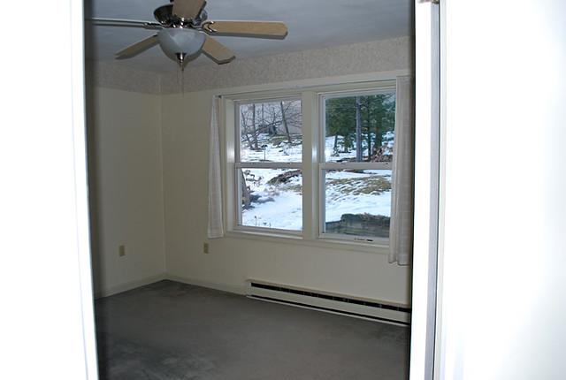 Final Walk Through Checklist For New Construction Home