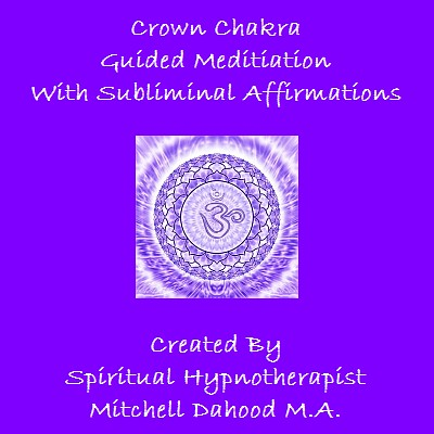 Chakras A Complete Guide to Chakra HealingBalance Chakras Improve your Health and Feel Great Chakra Alignment Chakra Healing Chakra Balancing Kristine Marie