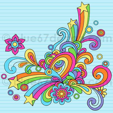 HD wallpapers abstract illustration vector