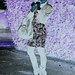 cropped-leather-florals-boots-3-inverted
