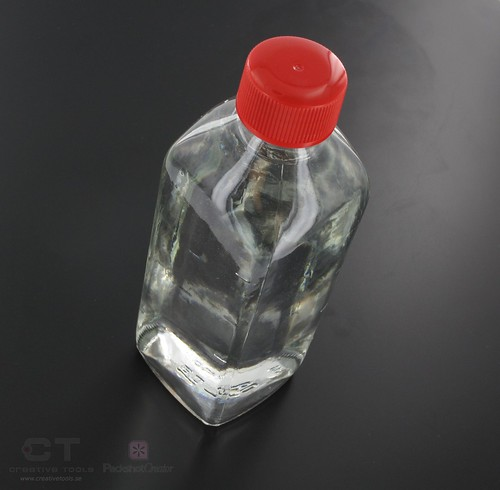 CreativeTools.se - PackshotCreator - Water bottle | by Creative Tools