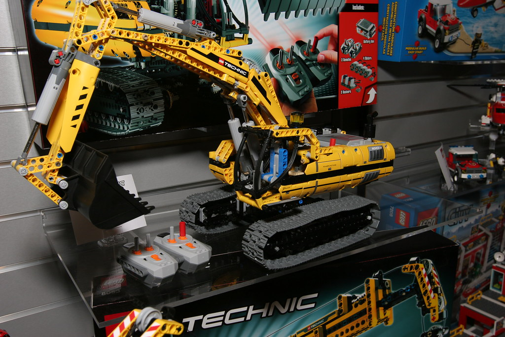 List Of Synonyms And Antonyms Of The Word Technic Excavator 8043