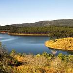 Hồ Tuyền Lâm - Dalat
