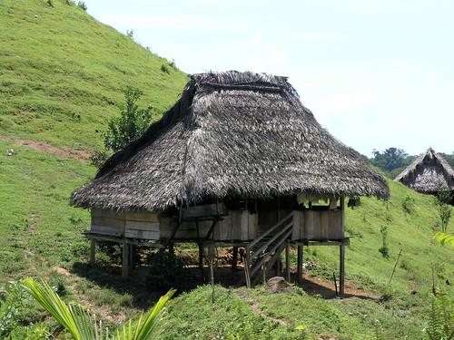 Bocas Del Toro Bed And Breakfast Ryan Lauren