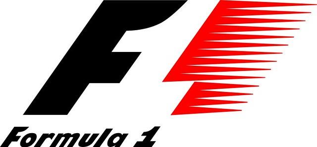 Formula 1 2017 pics 10