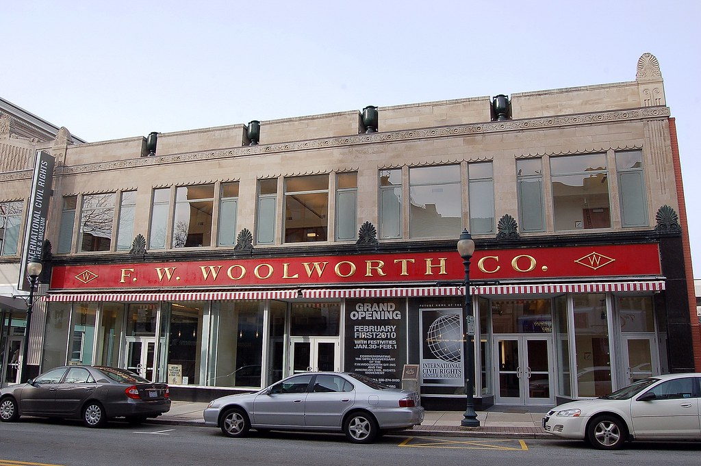 List of Woolworth divisions and namesakes - Wikipedia