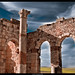 Volubilis Vestiges - Morocco