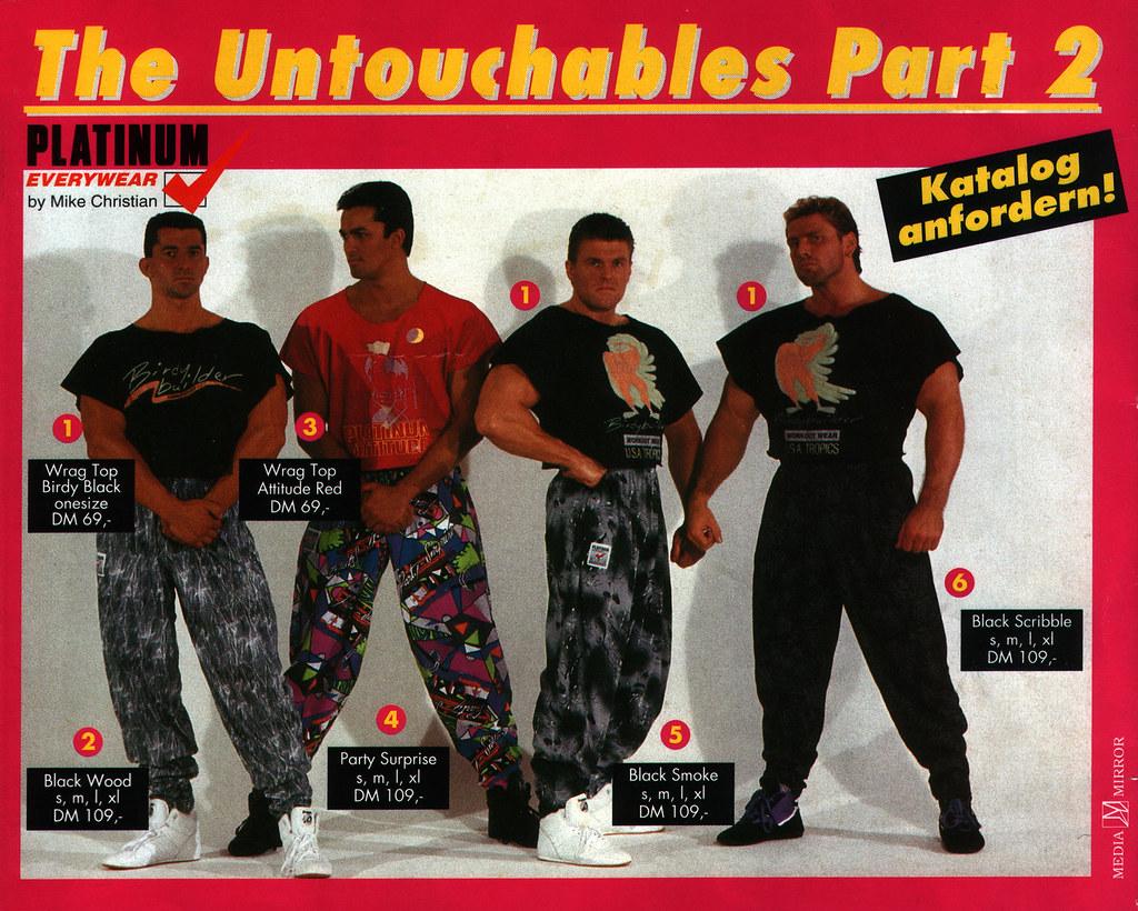 Manlet Fashion Big Quads Misc What Do   Bodybuilding.com Forums