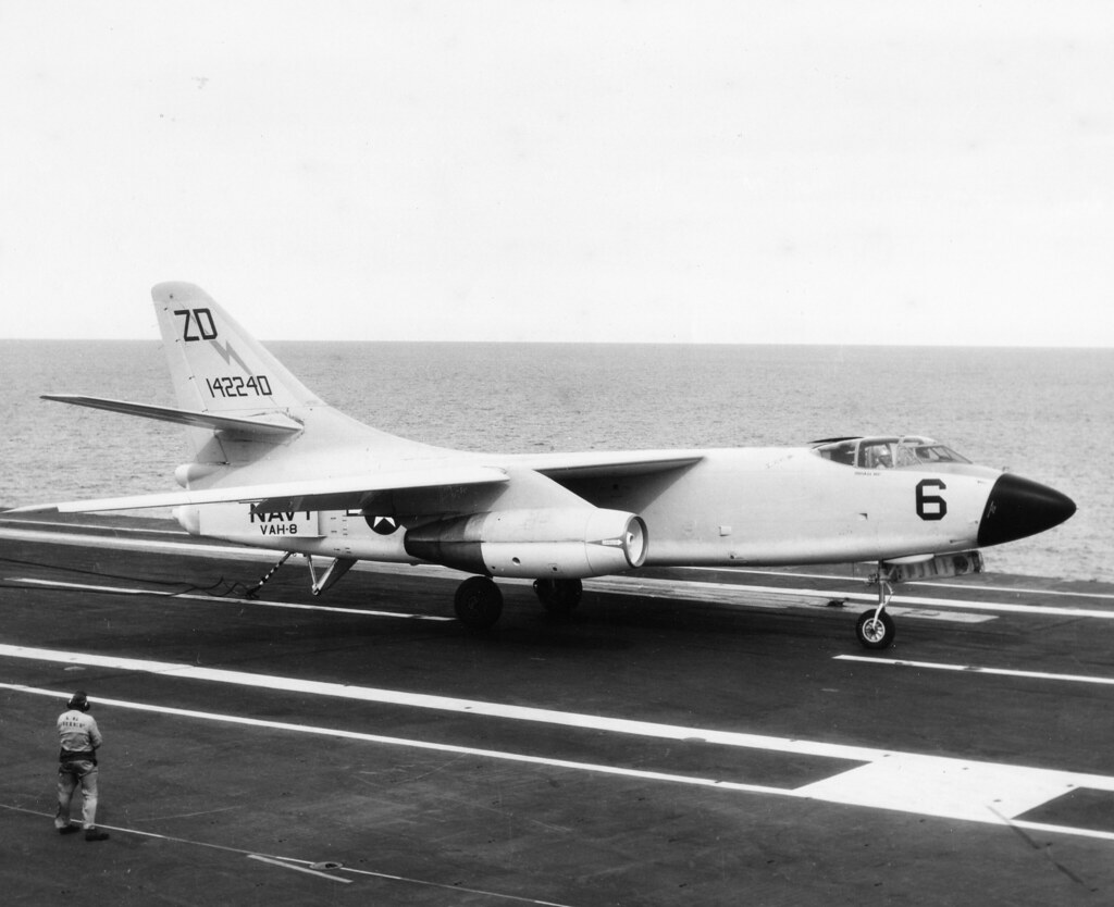 The Air Forces B3 Bomber Isnt As Secret As It   Forbes