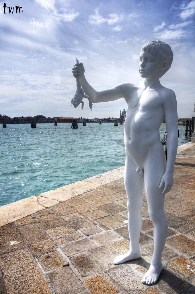 Nude nudist blog  nudist naturist photos videos