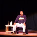 Bill Cosby in Bozeman, Montana