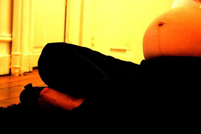 quoi de plus beau qu 39 une femme enceinte flickr photo sharing. Black Bedroom Furniture Sets. Home Design Ideas