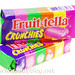 Fruit-tella Crunchies