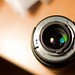 The Magic Inside The Lens