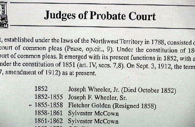 probate in nevada
