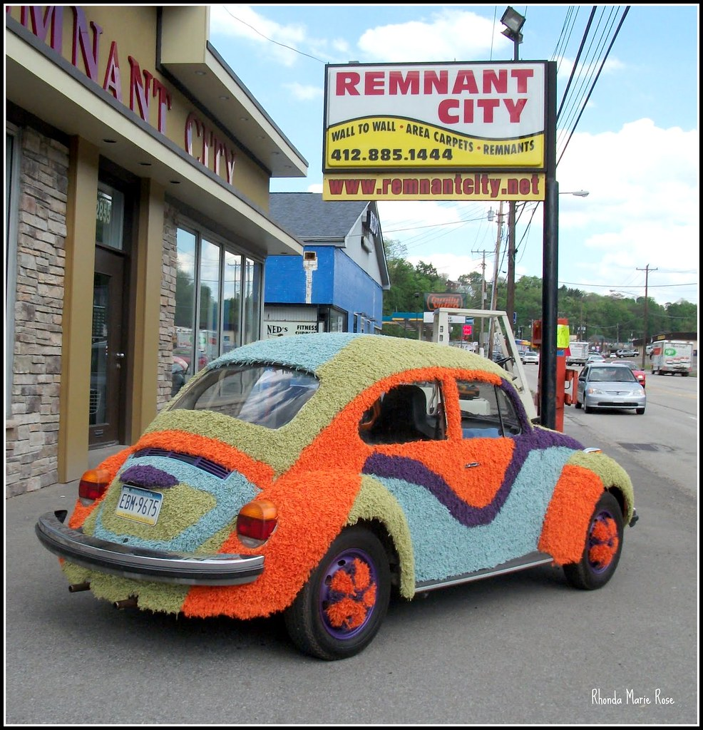Rug Bug | By Rhondamarierose73 Rug Bug | By Rhondamarierose73