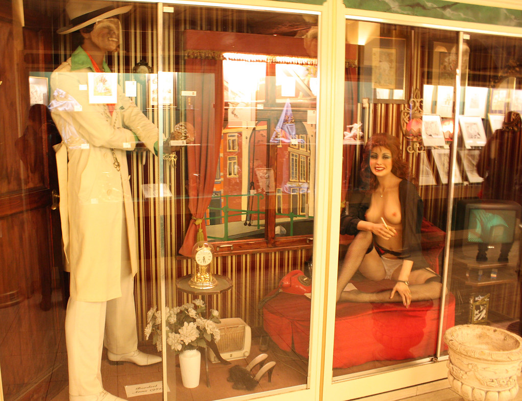 museum København gratis sex nordsjælland