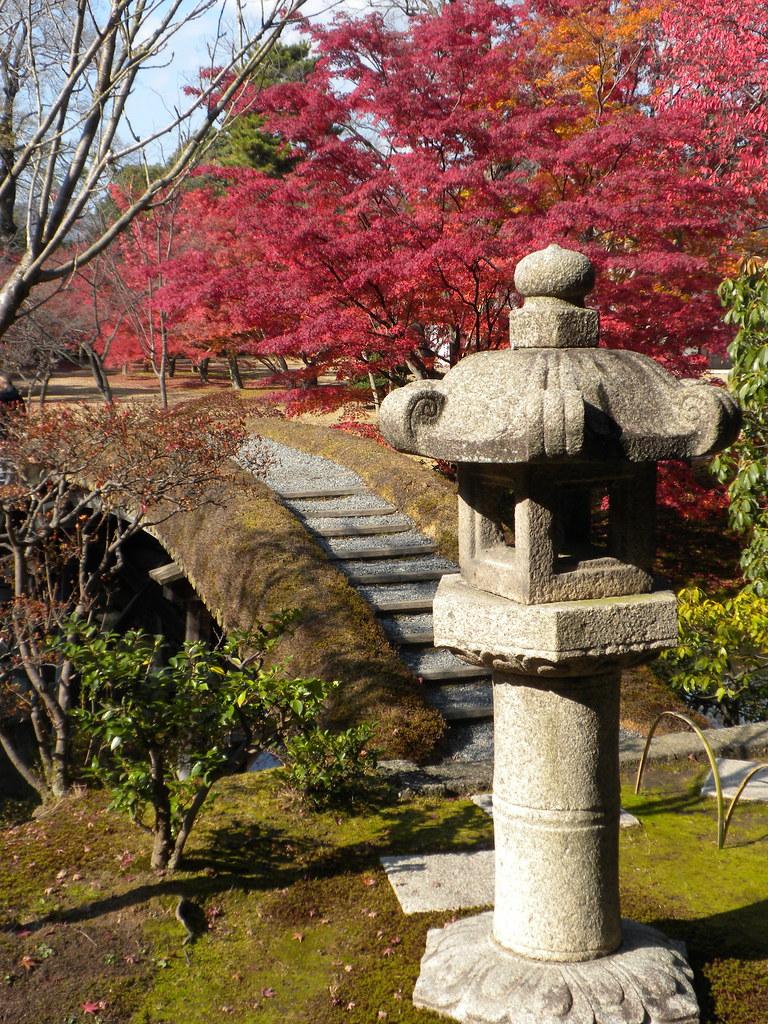 Katsura Imperial Villa and Gardens, Kyoto | np&djjewell | Flickr