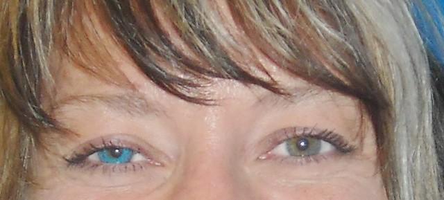 Freshlook Colors Contact Lenses Colored Contact Lenses
