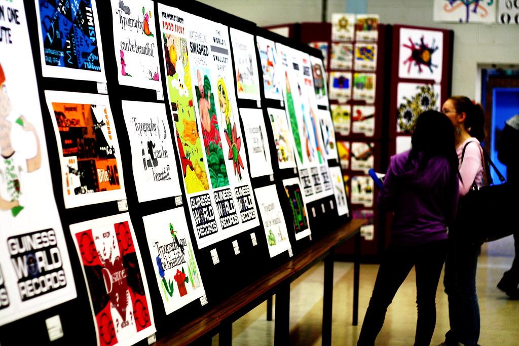 Graphic Design Schools In Florida