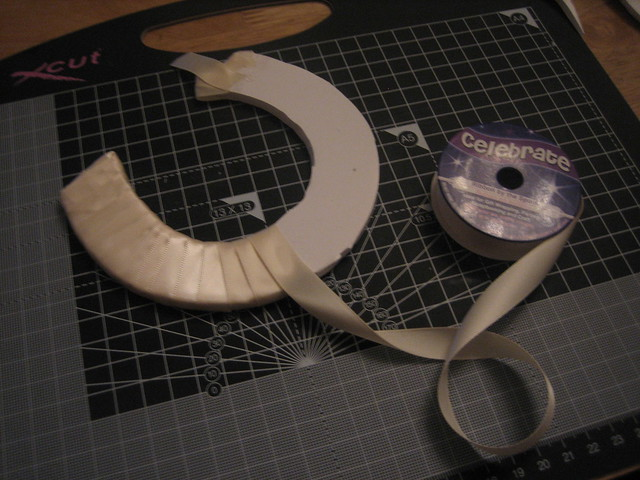 how to make a wedding horseshoe flickr Wedding Horseshoe To Make Wedding Horseshoe To Make #10 wedding horseshoe to make