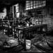 John Tams Pottery