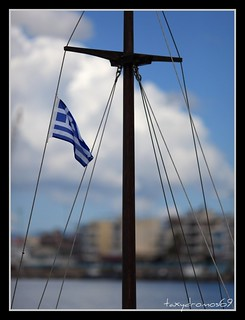 greece | by Taxydromos69