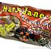 Mary Jane Wicked Mix