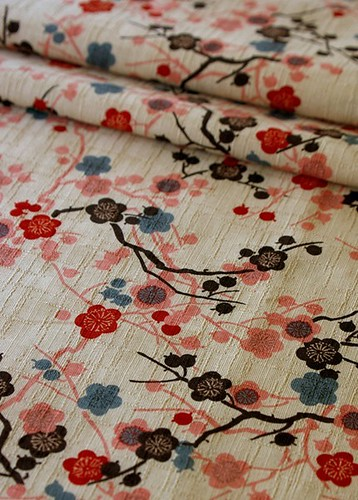 carole fabrics jobs japanese kokka discontinued collector fabric flickr 10153