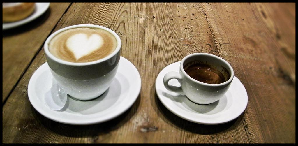 Cafe Del Amore Naples Fl