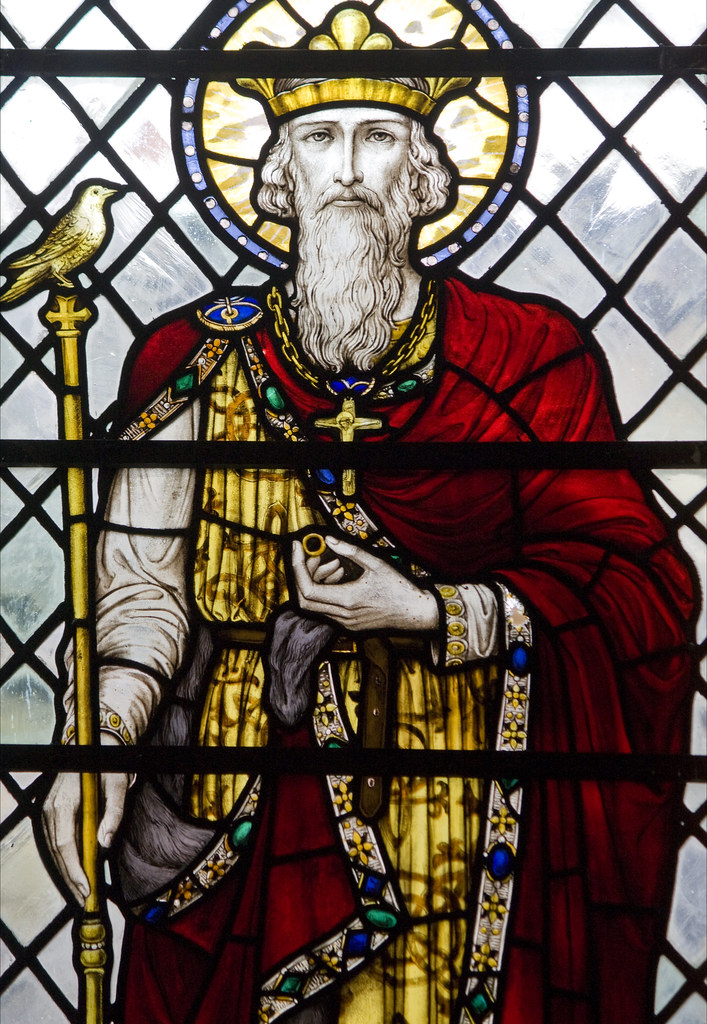 St Edward The Confessor Quot Edward King Of England