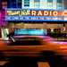 Day 3 - Taxi to Radio City