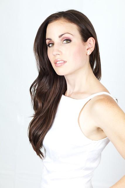 Hailey Bright