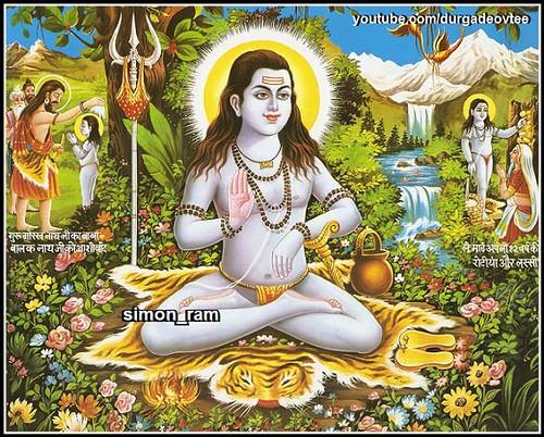 Check Out My Durga Maa Videos At: Www