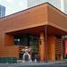 Bechtler Museum of Art