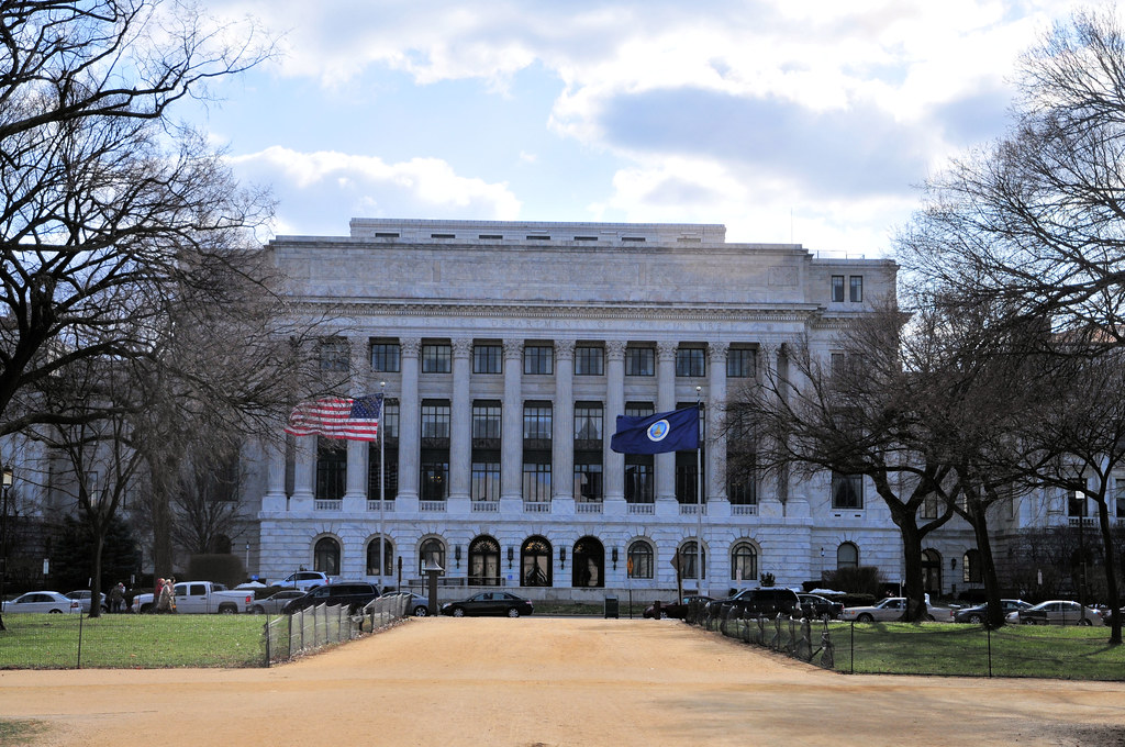 the united states department of agriculture essay The study of agriculture is known as agricultural science agriculture generally speaking refers to human activities, although it is also the best way for agriculture to expand is through the conversion of new land for planting that avenue of expansion is, however, no longer possible as the country has.