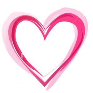 msn free hearts online